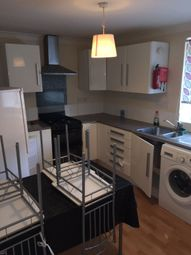 Thumbnail 2 bedroom flat to rent in Cherry Tree Rise, Buckhurst Hill