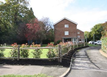 Thumbnail 2 bed flat to rent in Griffin Way, Bookham, Leatherhead