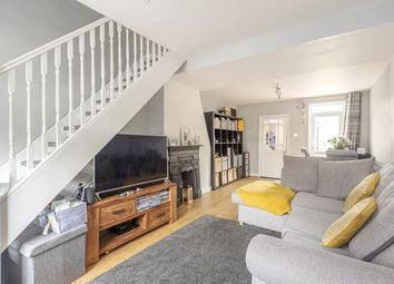 Thumbnail 2 bed terraced house for sale in Kingston Upon Thames, Surrey, United Kingdom
