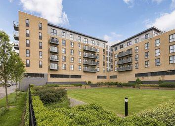 Thumbnail 2 bedroom flat to rent in Jutland House, Little Brights Road, Belvedere, Kent