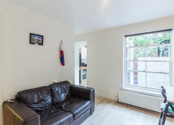 Thumbnail 1 bed flat for sale in Hurst Street, London, London
