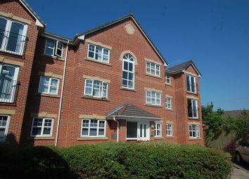 Thumbnail 2 bed flat to rent in Fernbank Gardens, Little Lever, Bolton