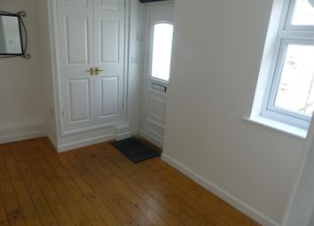 Thumbnail 2 bedroom detached house to rent in Angel Place, Worcester