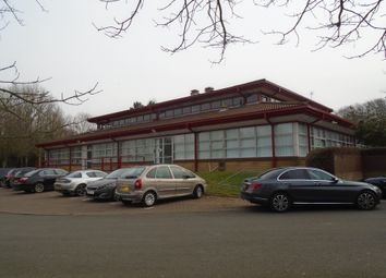 Thumbnail Office to let in Suite 2B, The Innovation Centre, Bridgend Science Park, Bridgend