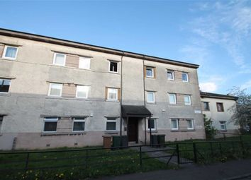 Thumbnail 2 bed flat for sale in Ferry Road Drive, Edinburgh, Edinburgh