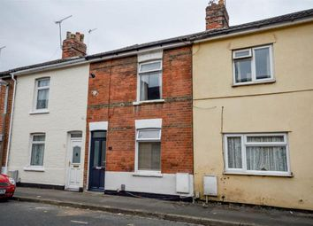 Thumbnail 2 bed property to rent in Albion Street, Swindon, Swindon