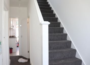 3 bed terraced house to rent in Lodge Avenue, Harrow HA3