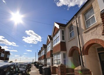 Thumbnail 2 bedroom flat to rent in St. Leonards Avenue, Hove