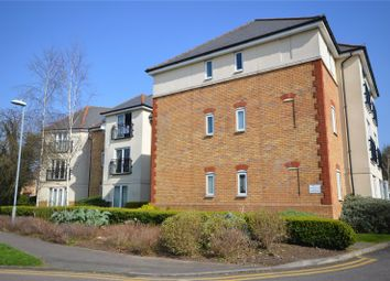 Thumbnail 2 bed flat for sale in Joseph Court, Writtle Road, Chelmsford, Essex