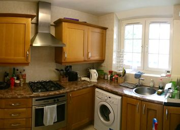 Room to rent in Weston Street, London SE1