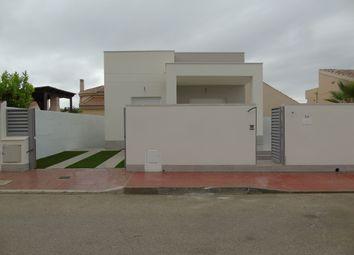 Thumbnail 2 bed villa for sale in Calle Rio Miño, Rojales, Alicante, Valencia, Spain