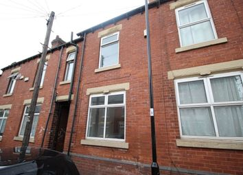 Thumbnail 3 bed property to rent in Sturton Road, Sheffield