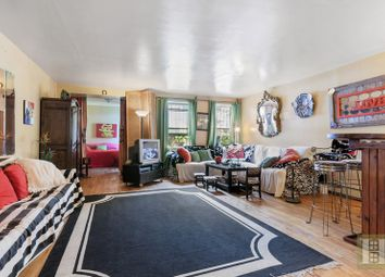 Thumbnail 5 bed town house for sale in 80 West 120th Street, New York, New York, United States Of America