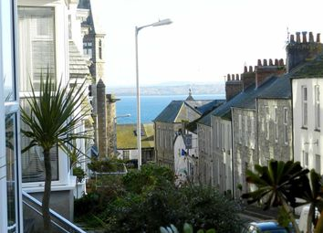 Thumbnail 1 bed flat for sale in Bedford Road, St. Ives