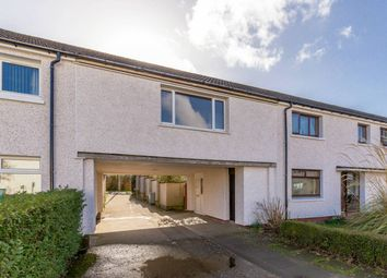 Thumbnail 1 bedroom property for sale in 15 Almond Grove, South Queensferry