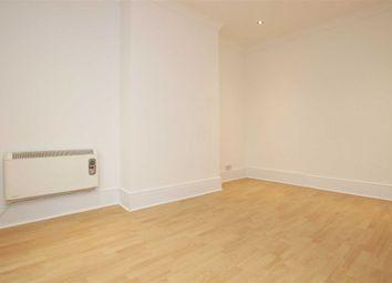 Thumbnail 3 bed flat to rent in Burlington Road, New Malden