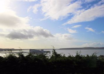 Thumbnail 1 bed flat for sale in Shrubbery Walk West, Weston-Super-Mare