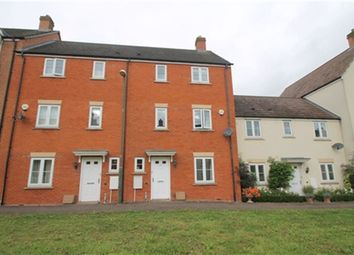 Thumbnail 4 bed property to rent in Hazel Avenue, Walton Cardiff, Tewkesbury, Glos
