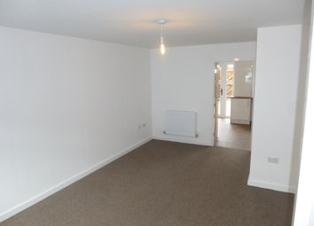 Thumbnail 3 bed terraced house to rent in Amani Street, Manchester