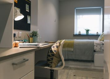 Thumbnail Room to rent in Bonhay Road, Exeter