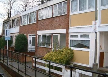 Thumbnail 5 bed flat to rent in Laverstoke Gardens, London