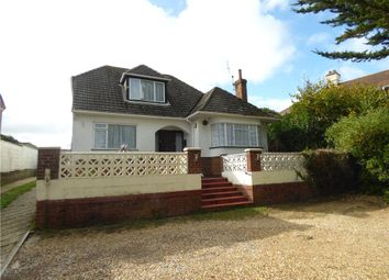 6 bed detached house for sale in Blandford Road, Poole, Dorset BH15