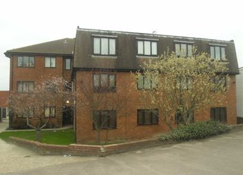 Thumbnail 2 bed flat to rent in Southend Aterial Road, Eastwood, Essex