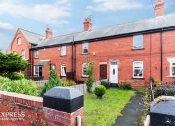 Thumbnail 3 bed terraced house for sale in Coastguard Cottages, Roker, Sunderland, Tyne And Wear