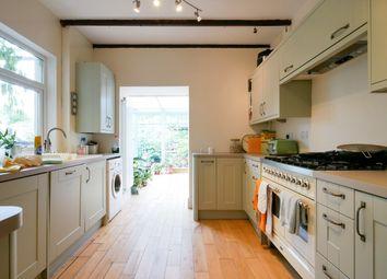 3 bed semi-detached house for sale in Plas Cadwgan Road, Ynystawe, Swansea SA6