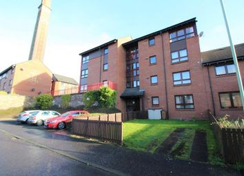 2 bed flat to rent in Eastwell Road, Lochee, Dundee DD2