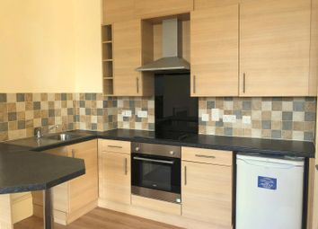 2 bed flat to rent in Bristol Road, Gloucester GL1