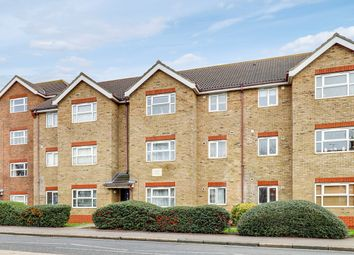 Thumbnail 2 bed flat for sale in Southchurch Avenue, Southend-On-Sea