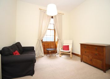 Thumbnail 1 bed flat to rent in Westgate Road, Newcastle Upon Tyne