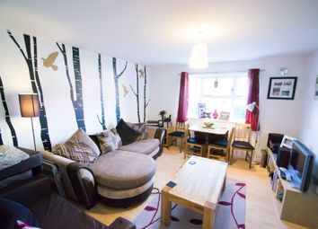 Thumbnail 2 bed flat to rent in Molyneux Drive, Tooting Bec, London