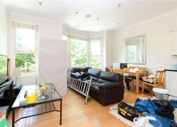 Thumbnail 3 bed property to rent in Windmill Road, London
