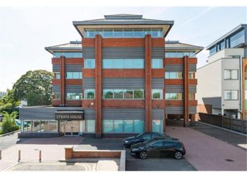 Thumbnail Office to let in Strata House, 264-270 Bath Road, London