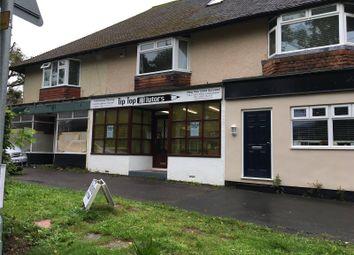 Thumbnail Office for sale in Storrington Road, Thakeham, Pulborough, West Sussex