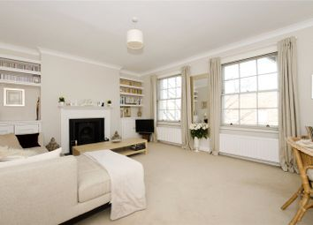 1 bed maisonette to rent in Offord Road, London N1