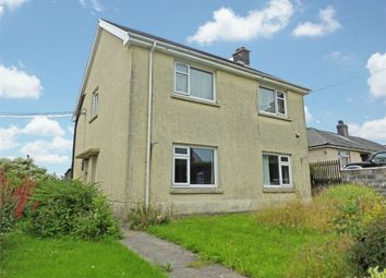 Thumbnail 1 bed flat for sale in Pentregat, Llandysul, Ceredigion