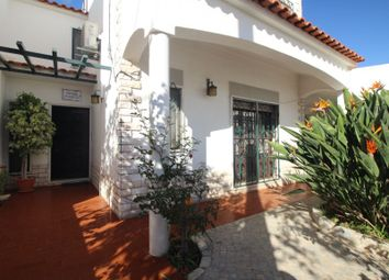 Thumbnail Detached house for sale in Vila Real De Santo António, Vila Real De Santo António, Vila Real De Santo António