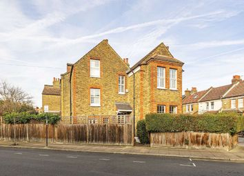 Thumbnail 4 bed property for sale in Cheriton Square, London