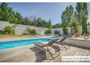 Thumbnail 5 bed apartment for sale in 13080, Aix-En-Provence, Fr