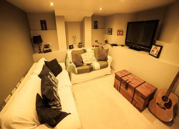 Thumbnail 4 bedroom terraced house to rent in Quantock Road, Bedminster, Bristol