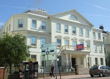 Thumbnail Office to let in Ground Floor North 126, Dyke Road, Brighton, East Sussex