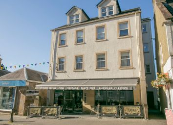 Thumbnail Leisure/hospitality to let in High Street, Dunblane