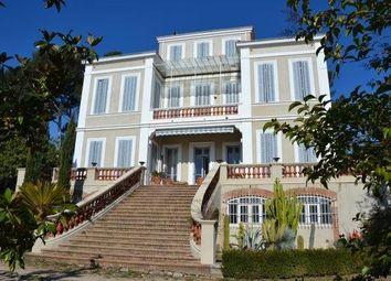 Thumbnail 7 bed property for sale in Tamaris Sur Mer, Var, France