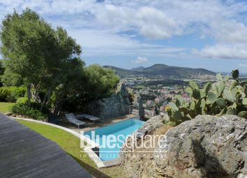 Thumbnail 3 bed property for sale in Hyeres, Var, 83400, France