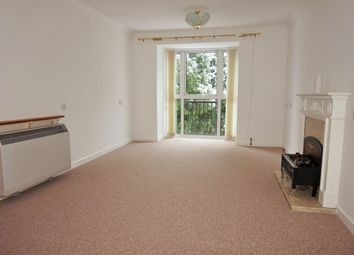 Thumbnail 1 bedroom flat for sale in London Road, Stoneygate