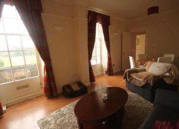 Thumbnail 2 bedroom flat to rent in East Suffolk Park, Edinburgh