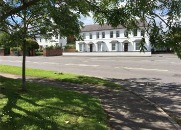 Thumbnail 2 bed flat for sale in Elcot House, London Road, Marlborough, Wiltshire